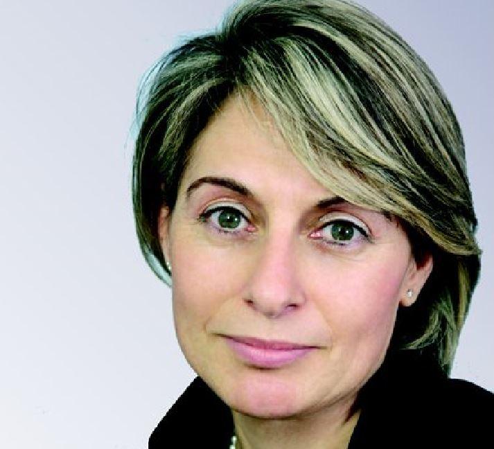 Pd, Anna Maria Cardamone gestirà fase elettorale di Catanzaro