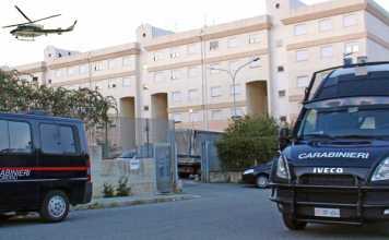 Arghillà Reggio Calabria