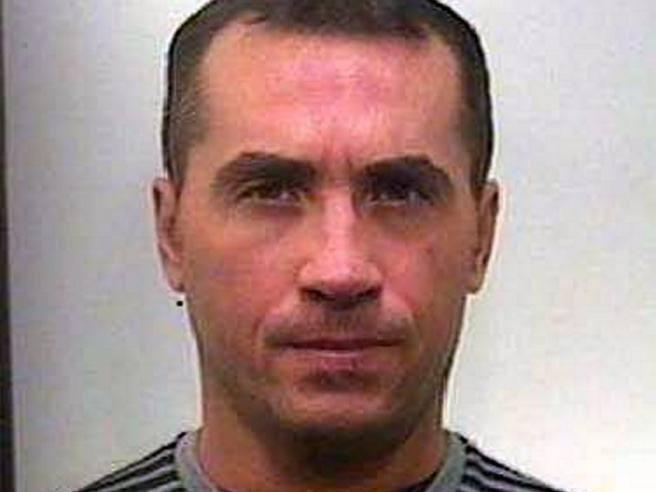 Milano, arrestato in Spagna il re della coca di Quarto Oggiaro