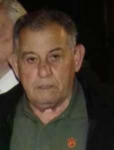 Anziano scomparso a Vibo, ricerche per Giuseppe Marsico