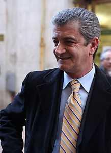 Luigi Incarnato