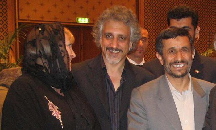 Armi a Iran e Libia: tra fermati italiani radicalizzati