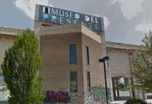 Museo Presente Rende