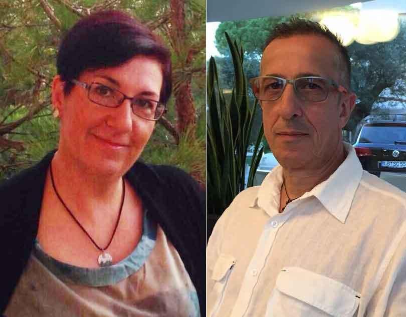 Marito e moglie trovati morti in casa nel Ferrarese: è duplice omicidio