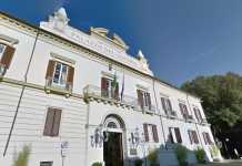 Elezioni provinciali Cosenza Iacucci Presidente