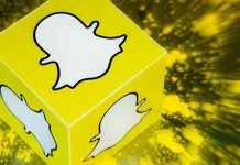 Stop alle bufale sul web, dopo Facebook e Google si associa Snapchat