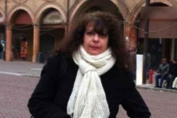 Un fermo per donna uccisa a Milano