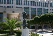 Tribunale Reggio Calabria Riesame annulla sequestro a Barbara Varchetta