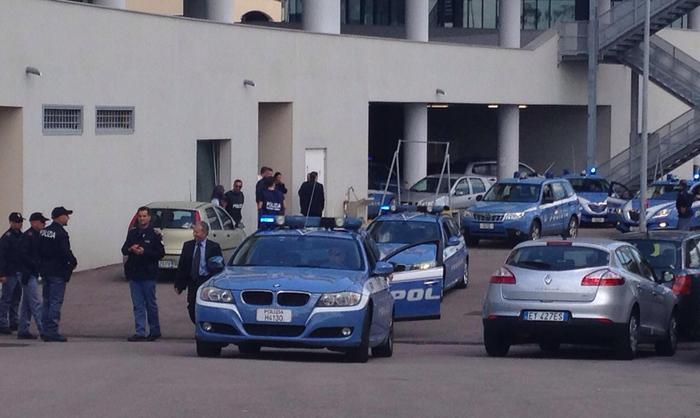 Falsi esami di italiano per permessi di soggiorno a 6mila stranieri a Modena, arresti