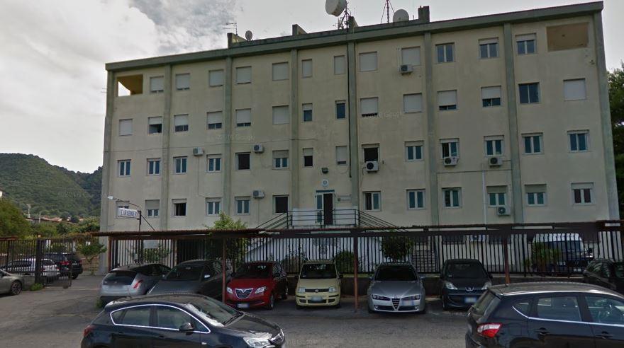 Legalit i carabinieri di tropea incontrano gli studenti - Piano casa calabria 2017 ...