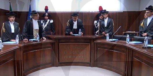 La Corte dei conti dichiara il dissesto al comune di Cosenza