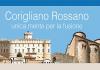 Fusione Corigliano e Rossano, via libera al referendum