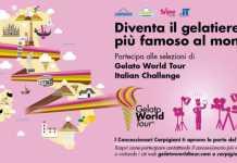 gelato world toru italian challenge