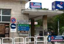 ospedale vibo valentia