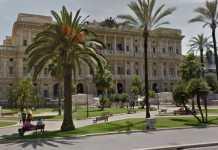 16enne aggredito a Roma, arrestate 7 persone per tentato omicidio