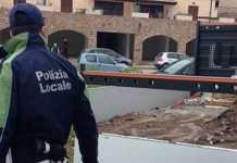 37enne trovato morto in un deposito dei vigili a Cagliari
