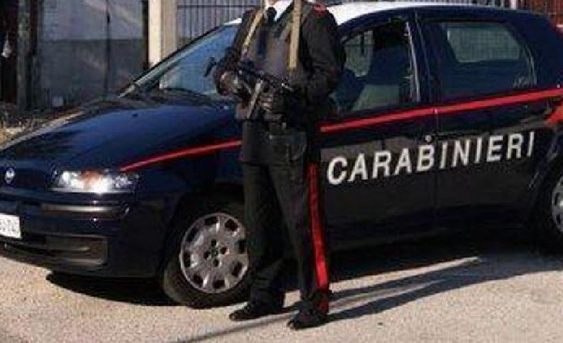 Agguato nel Vibonese, feriti due giovani