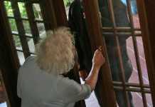 Derubano anziana col trucco del finto avvocato, in cella coppia campana