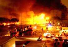 viareggio-disastro-ferrovia-2009