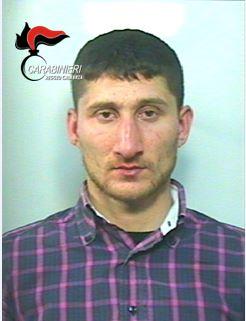 arrestati Rosarno