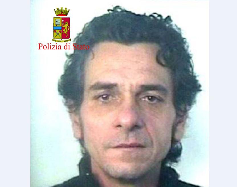 Amadeo Rinaldo
