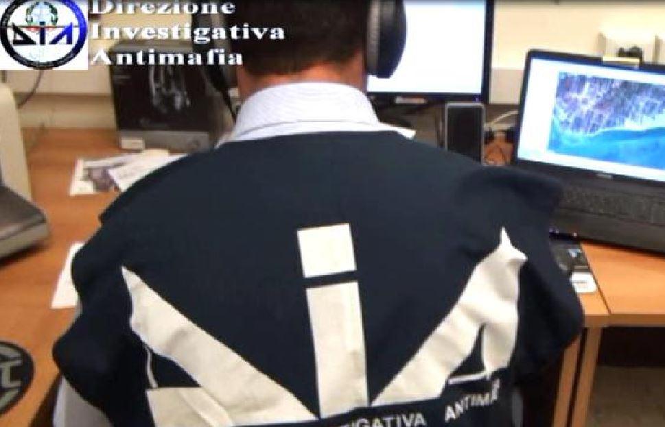 Infiltrazioni della 'ndrangheta in Valpolicella, 3 arresti