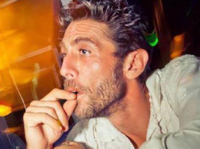 Dj Fabo è morto in una clinica svizzera
