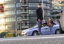 Controlli in cantiere edile di Reggio, sanzioni per 100 mila euro