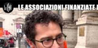 Francesco Spano