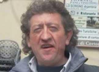 Lucignano, 18enne litiga con il padre Raffaele Ciriello e lo uccide a fucilate