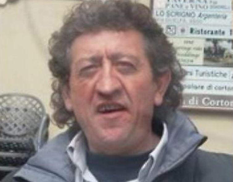 Dramma ad Arezzo, diciottenne uccide il padre a fucilate