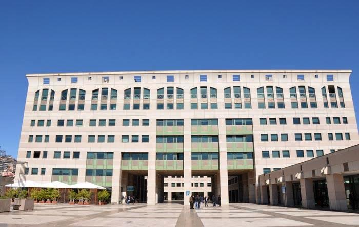 'Ndrangheta, arrestate due persone per tentata estorsione a ditta