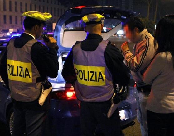 alcoltest-polizia