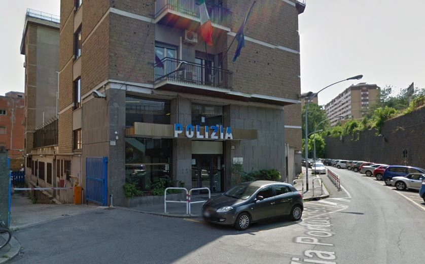 Roma, arrestato ricercato per tentato omicidio e rapina