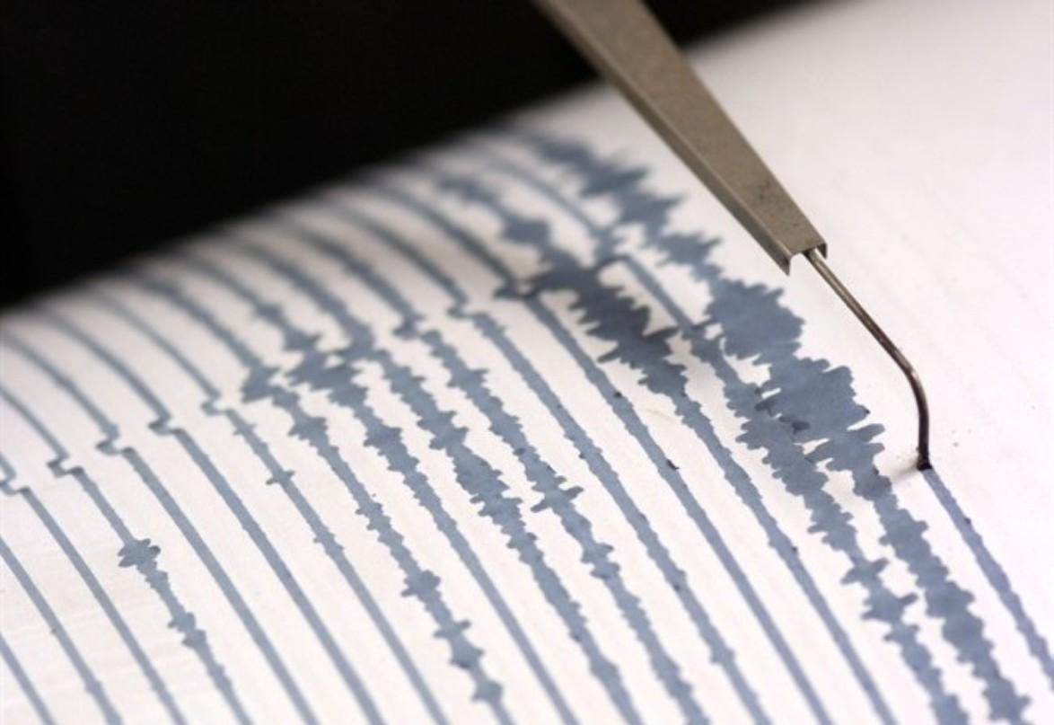 terremoto longobucco