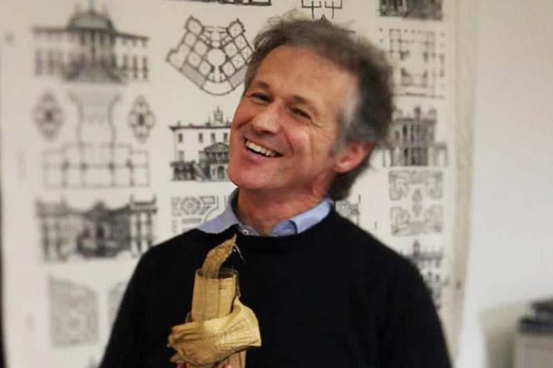 Alfio Molteni
