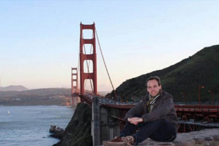 "Andreas Lubitz il copilota presunto ""kamikaze"" dell'A320 di Germanwngs"