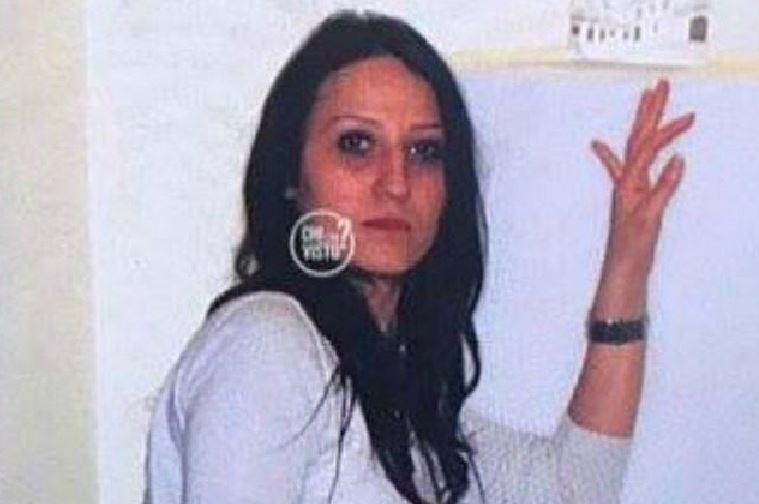 Sabato i funerali di Antonella Lettieri
