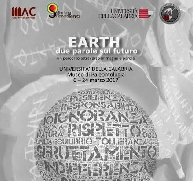 Earth Unical