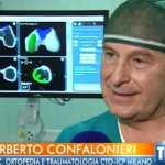 Norberto Confalonieri