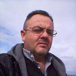 Salvatore Fuscaldo