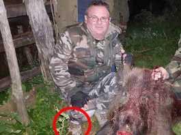 omicidio Lettieri, scarponcini cacciatore trovati da CC. Sono di Salvatore Fuscaldo?