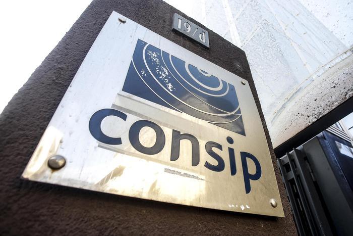 Inchiesta Consip, fuga di notizie: la procura di Roma apre un'indagine