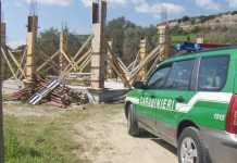 edificio sequestrato crotone_SPN
