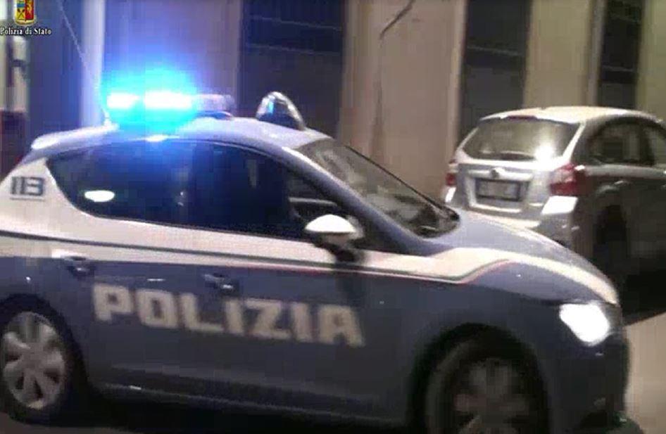 Arresto Tomas Jesus Yarrington Ruvalcaba