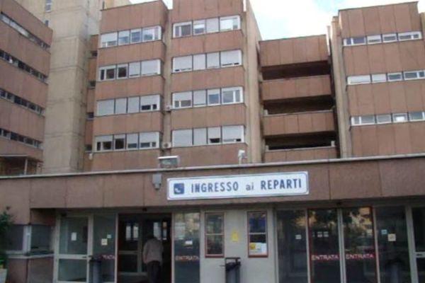 Asp-Reggio-Calabria
