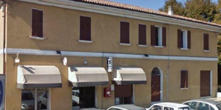 Budrio (Bologna), bandito entra al bar e uccide Davide Fabbri