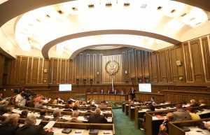 Corte Suprema Russia