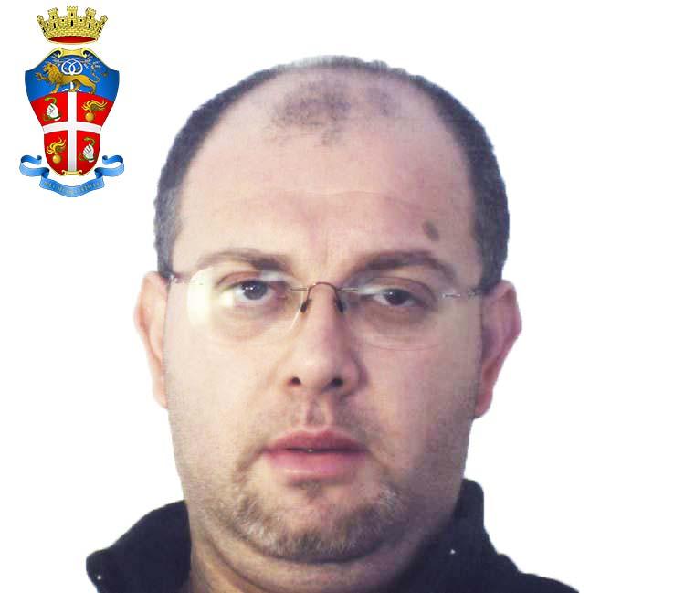 Giovanni Battista Lombardo