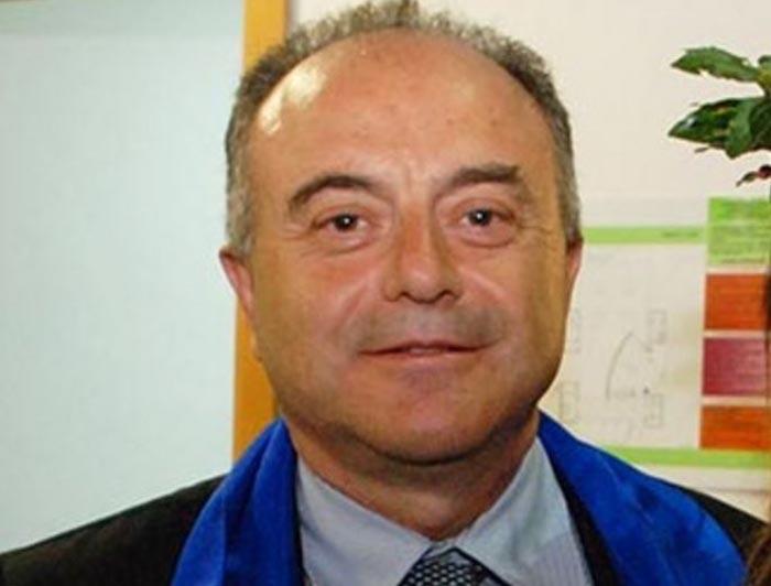 """San Luca, Gratteri ai giovani: """"Basta fare vittimismo"""""""